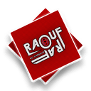Raouf Raf