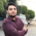 عمر العيسى