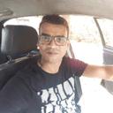 Mohamed Elkhateeb