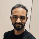 Mohamed Elmubarak Osman
