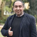 Haytham Makshat