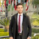 Rashad Zaki Alskani