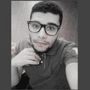 علاء شاهين