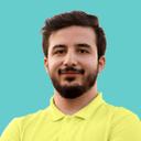 أحمد زاهدة