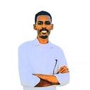Khader Abdo