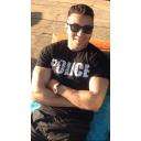 Ehab Abd Elmaksoud