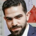 Nasser Hussieen