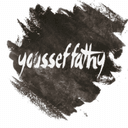 Youssef Fathy