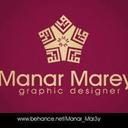 Manar Mohamed