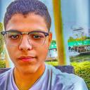Mohammed Hany Abbas Mostafa