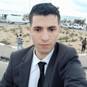 Mahmoud Nabhan