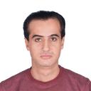 Nabil Tayeh
