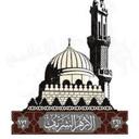 عبدالله الأزهري