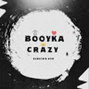 The Boyka