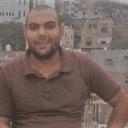 Mohammed Abdoh