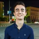 Ali Elmala