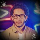 Ahmed Mamdouh