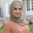 Esraa Hosny
