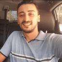 Ayoub Fadadi