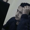 احمد الزياتي