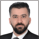 محمد كمال البياتي
