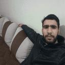 Mustapha Ait Omar