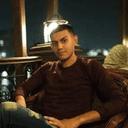 Mohamed Yousry Mohamed