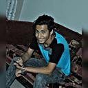 نادر إبراهيم