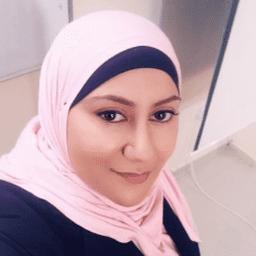 Amal Shaikhah