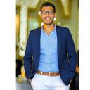 احمد مرسي