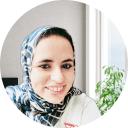 Salma Ismail