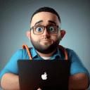 هاني محمد