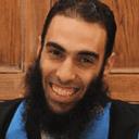Atef Zaki