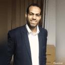 Mohamed Hassanen