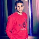 Khalil Mohamed