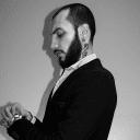 Alaa Darwish