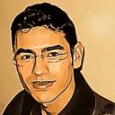 Mohamed Bouhmidi