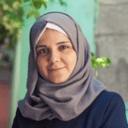 Maisa Shallah