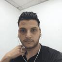 محمد حمودة3
