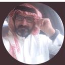 Hisham Bin Jabra Ksa
