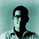 Pioneer - إبراهيم العايدي