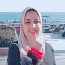 Mariam Waleed