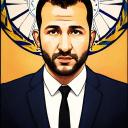Ahmed.waheed Zahra