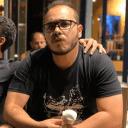 Mohab Ibrahem