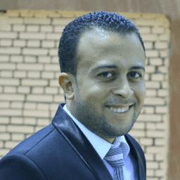 Basem Mohamed