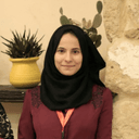 Alaa Sahloub
