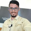 Abdulhadi A Abou Samra