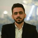 Safwan Alhaji