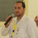 د سعد السويدان
