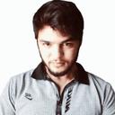 Mousaab Bira